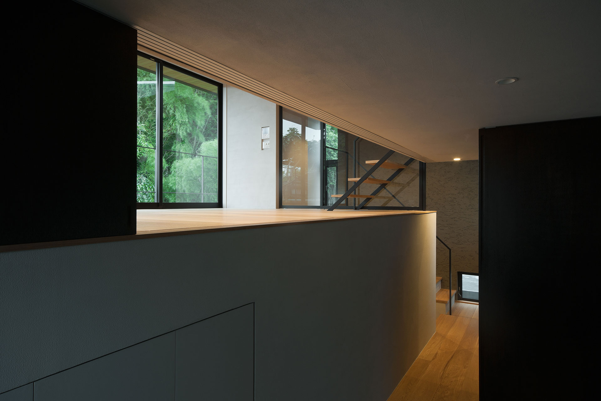 KUN HOUSE